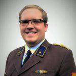 LDV Christoph Seitlhuber