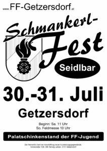 Schmankerlfest_16